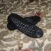Женская Обувь 43 Размера