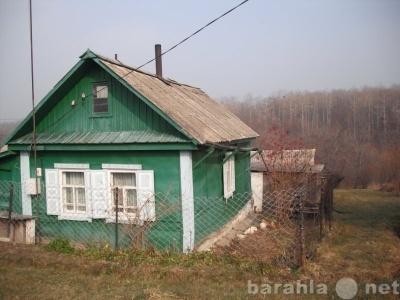 Дома в хабаровске продажа фото
